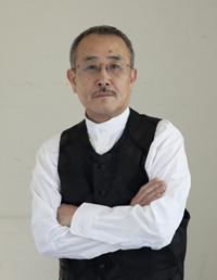 山下洋輔(ゲスト)