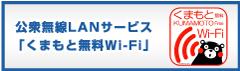kumamoto-WiFi