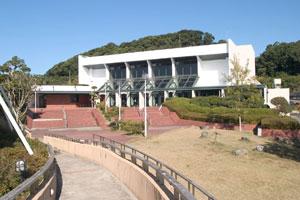 水俣市文化会館