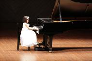 県劇♪ピアノの日#7より