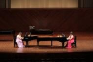 県劇♪ピアノの日#8より