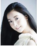 小林 沙羅 Sara Kobayashi(ソプラノ) / スザ女(スザンナ)