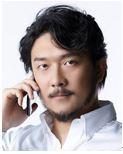 大山 大輔 Daisuke Oyama(バリトン) / フィガ郎(フィガロ)
