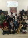 熊本大学体育会吹奏楽部