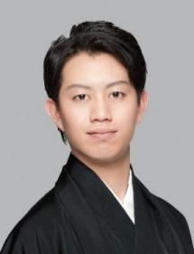 中村壱太郎 (なかむらかずたろう)