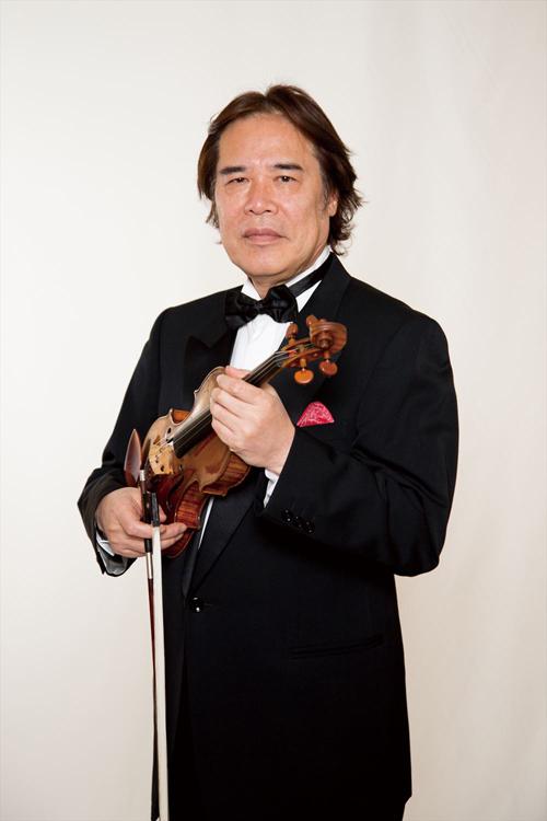 徳永二男(音楽監督)