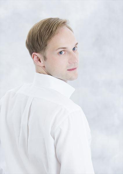 ドン・ジョヴァンニ:ヴィタリ・ユシュマノフ