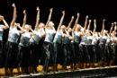 第62回熊本県芸術文化祭オープニングステージ「バレエ」―Never Stop Moving!―