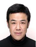 廣川 三憲 Mitsunori Hirokawa/ 庭師アントニ男(アントニオ)