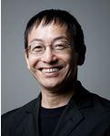 野田 秀樹 Hideki Noda(演出)