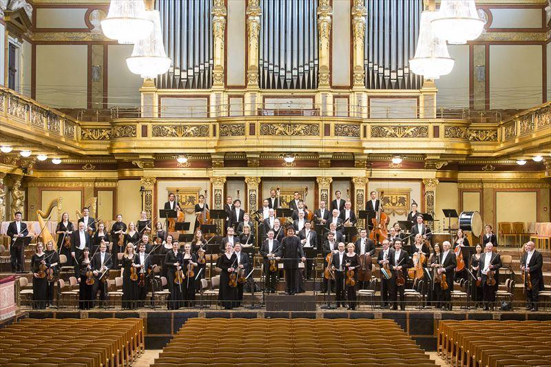 トーンキュンストラー管弦楽団
