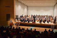 熊本交響楽団