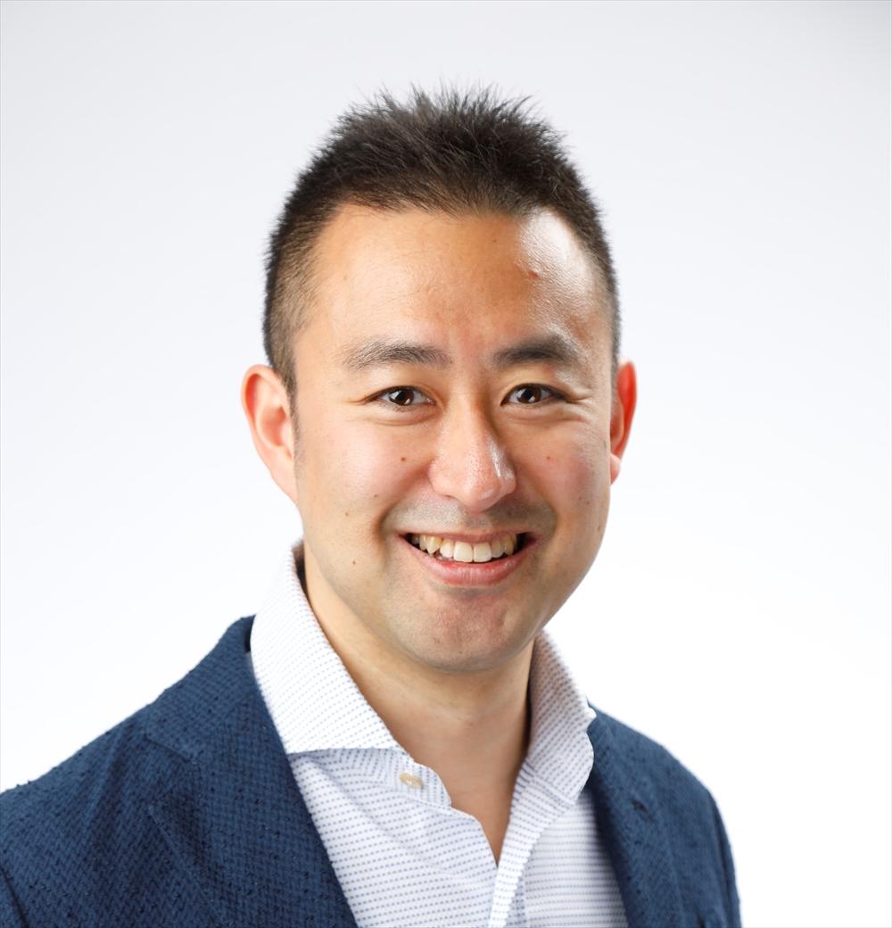 岡本健太郎
